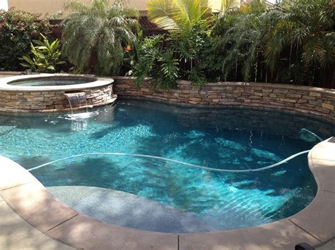 small swimming pool images pools for small backyards marceladick com