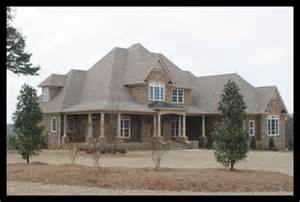 custom home plans with photos the luxury home plans above and beyond custom built by