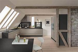 Kleine Moderne Küche : kleine moderne k chen ~ Indierocktalk.com Haus und Dekorationen
