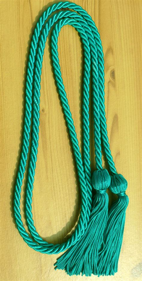Teal Graduation Cords From Graduation Product. Executive Resume Template Word. Fashion Designer Contract Template. Apartment Rental Contract Template. Amazing Race Logo. Weekly Time Card Template. San Jose State University Graduate Programs. Summer Jobs For Graduate Students. Top Counseling Graduate Programs