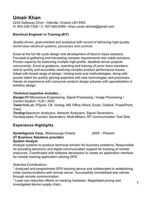 Phd Bioengineering Resume by Biological Engineering Resume Sales Engineering Lewesmr