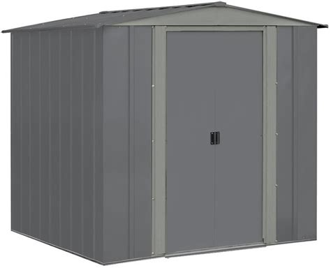 cheap shed kits for sale special clearance sales dirt cheap storage sheds sales