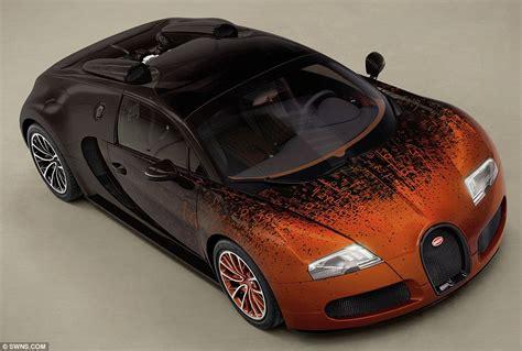 bugatti veyron supercar emblazoned   sums