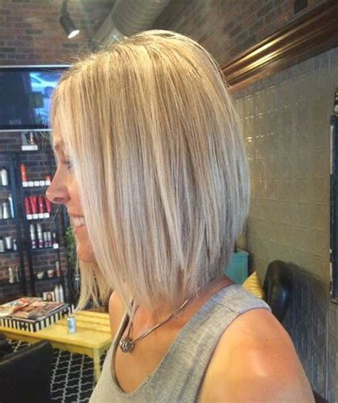30 best bob haircuts for fine hair bob hairstyles 2018 short hairstyles for