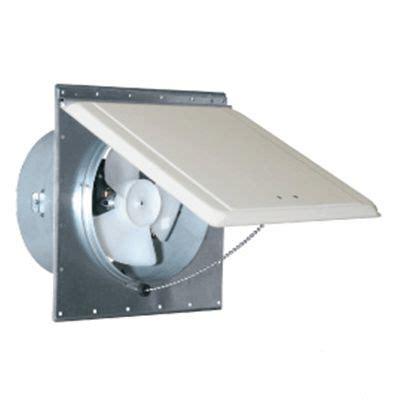 best exhaust fan for kitchen 17 best images about kitchen exhaust fan on pinterest