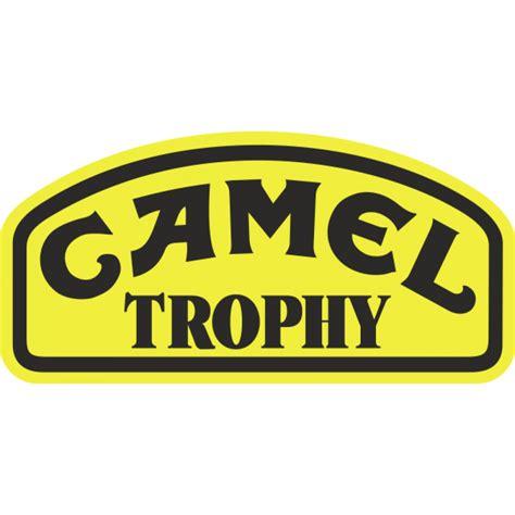 logo mitsubishi sticker masters camel trophy sticker sts189