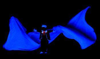 Teatro negro de Praga   Wikipedia, la enciclopedia libre