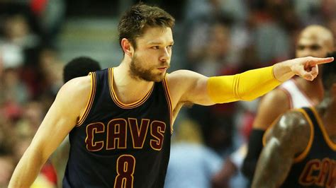 NBA finals: Shane Heal and other legends of the game slam ...