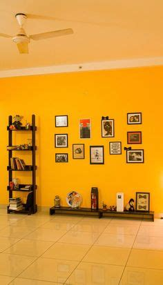 Houzify Home Design Ideas by Beautiful Asian Paints Best Colour Combinations For Living