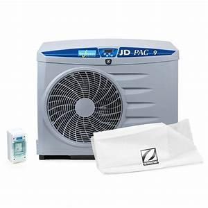 Pompe à Chaleur Pour Jacuzzi : pompe a chaleur piscine 9kw pompe chaleur astral calor ~ Premium-room.com Idées de Décoration
