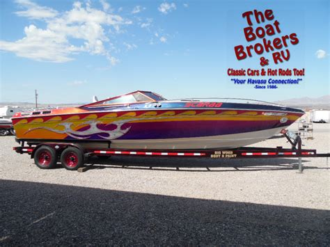 Scarab Boats Pictures by Boatsville New And Used Scarab Boats