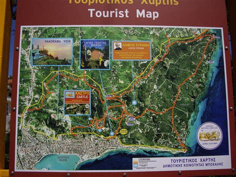 zante town guide  map  airport taxi fares