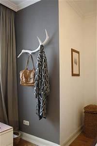 Schöne Garderoben Ideen : 25 best ideas about garderobe selber bauen on pinterest garderoben selber bauen garderobe ~ Sanjose-hotels-ca.com Haus und Dekorationen