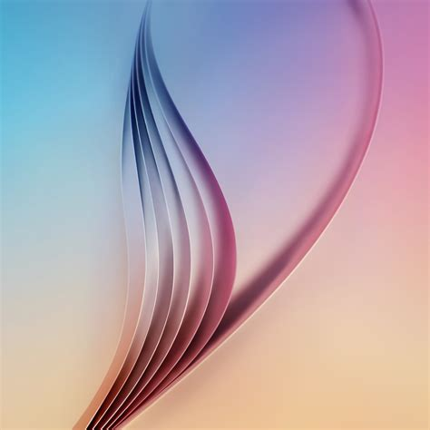 samsung galaxy  abstract gradient wallpapers hd