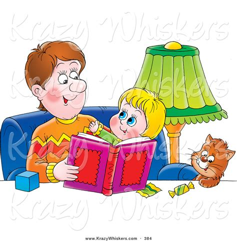 family reading together clipart reading together clipart clipart suggest