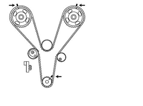 Kia Sorento Belt Diagram Diagrams Online