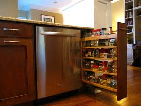 kitchen furniture accessories related keywords suggestions for kitchen cabinet accessories