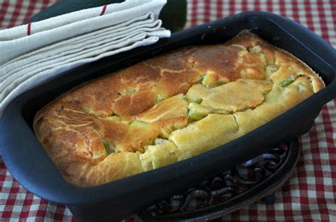 recette dessert faible en calorie recette dessert faible en calorie 28 images doux faible teneur en sucre dessert recettes