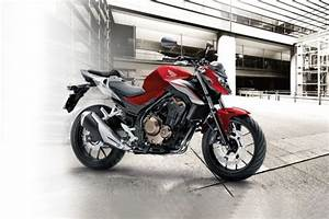 Honda Cb500f 2018 : honda cb500f price in malaysia reviews specs 2019 offers zigwheels ~ Voncanada.com Idées de Décoration