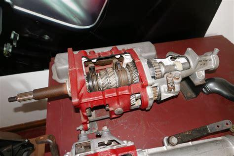 File Speed Holden Manual Transmission