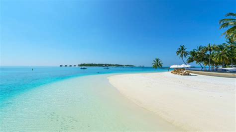 conrad maldives rangali island  kuoni hotel  maldives