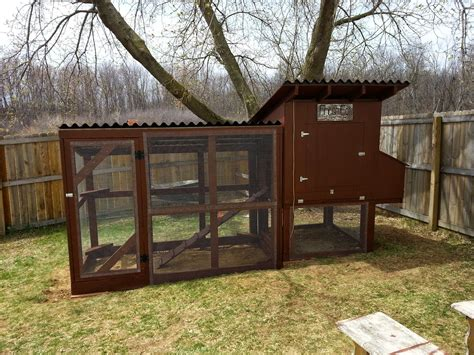 simple chicken coop how to build the easy to clean backyard chicken coop part one simple suburban living