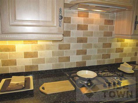 kitchen walls ideas apri mix kitchen wall tile this range of kitchen wall