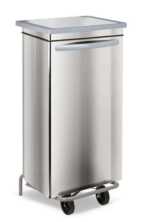 hailo poubelle encastrable cuisine poubelle cuisine encastrable 30 litres copa a poubelle de