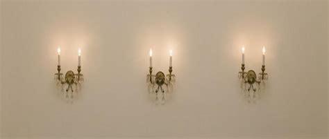 candele ornamentali candele ornamentali pesaro urbino start and go