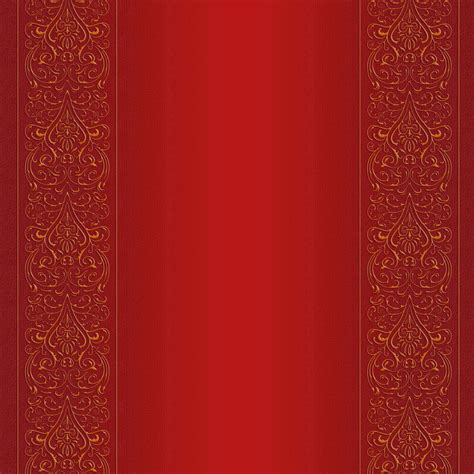plain red wallpaper border gallery