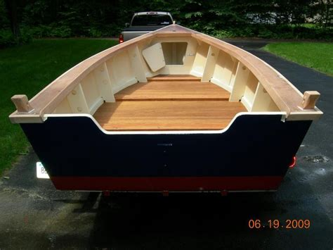 Plywood Fishing Boat Designs by 17 Best Images About Wood Boats On Pinterest Plywood