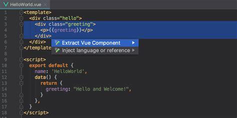 Visual Studio Comment Shortcut