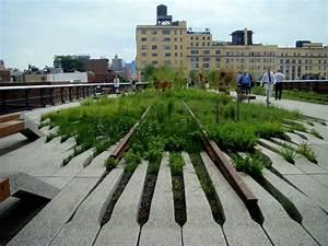 High Line Park New York : section 2 of new york city 39 s high line park opening wednesday june 8 inhabitat new york city ~ Eleganceandgraceweddings.com Haus und Dekorationen