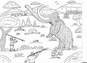 Robinu002639s Great Coloring Pages March 2017