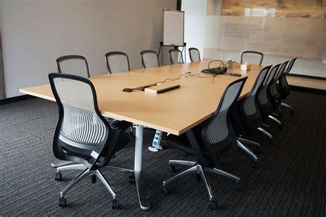 fiducial bureau fournitures de bureau pour entreprises et professionnels