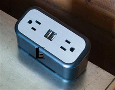 cubiemini portable power  power outlets   usb ports