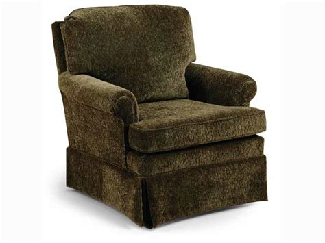 best home furnishings living room swivel rocker 2619 b f