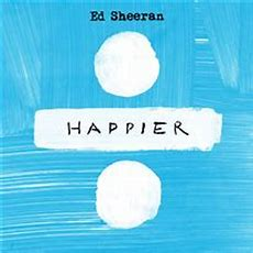 Happier Wikipedia