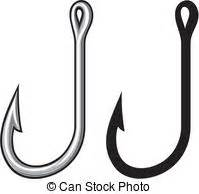 Hook Illustrations and Clipart. 25,555 Hook royalty free ...