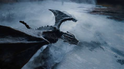 game  thrones  running time revealed  episodes