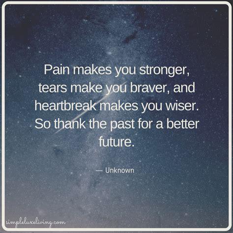 quotes  heartbreak    heal simple luxe living