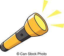 Flashlight Illustrations And Clip Art 10,797 Flashlight