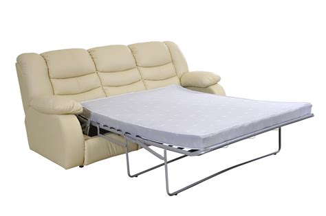 3 Sofa Bed by Regio 3 Seat Sofa Bed Glossyhome