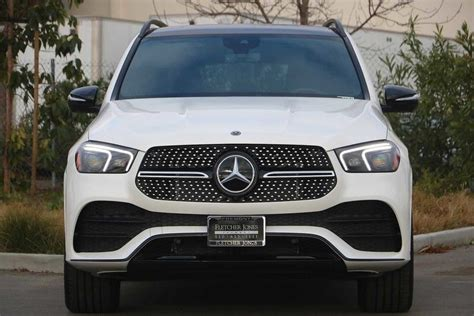 The gle580 costs nearly $79,000 to start and pushes nearly six figures with options added. 2021 Mercedes-Benz GLE 580 Price, Review, Ratings and Pictures | CarIndigo.com
