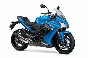 Gsx S 1000 : 2015 suzuki gsx s1000f a sporty sport tourer asphalt rubber ~ Medecine-chirurgie-esthetiques.com Avis de Voitures