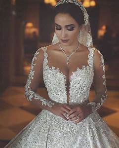 happiness boutique blog share the happy moments With wedding dress necklace