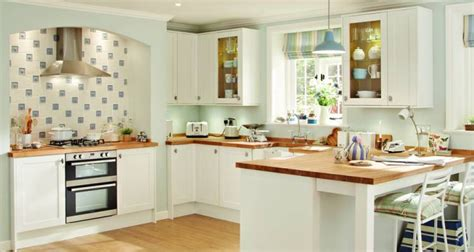 Phoenix Joinery - Kitchen Fitter in Warrington, Cheshire