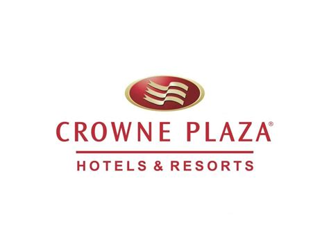 Crowne Plaza Logo  Car Interior Design. Spray Paint Murals. Hallway Signs Of Stroke. Aires Signs Of Stroke. 2500hd Decals. Fruit Lettering. Motorway Uk Signs. Mental Illness Murals. Oppa Stickers