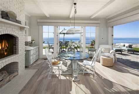 update dennis miller sells glam beach mansion