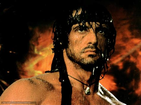 rambo wallpapers  wallpapers adorable wallpapers